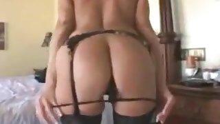Hot mature blonde cougar cara lot