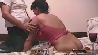 Dobar clip