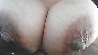 Loves Titten2