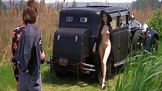 Rolls Royce Baby - 1975 (2K)