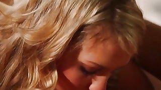 Babes.com - BLONDE EMBRACE Mia Malkova