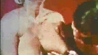 Bucky Beaver's  Vol 23 ( Uschi Digart)