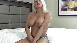 We are going to make you blow the biggest load ever JOI