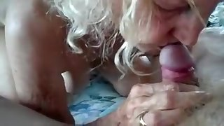 Hottest Amateur record with POV, Blowjob scenes