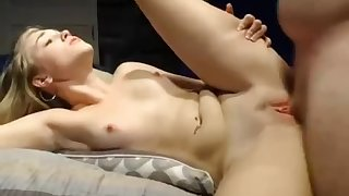 Horny Homemade movie with Amateur, Webcam scenes