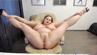 Polish Cam Cunt- Tumblr That Is Omgilikebigboobs.