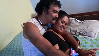 Viyaru Kamaya Srilankan Movie Scenes2