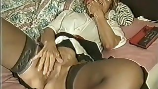 Fabulous Homemade clip with Outdoor, Masturbation scenes